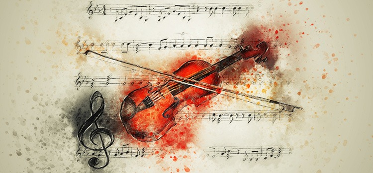 The Guide To Classical Music & Beyond | MustHaveClassicalMusic com