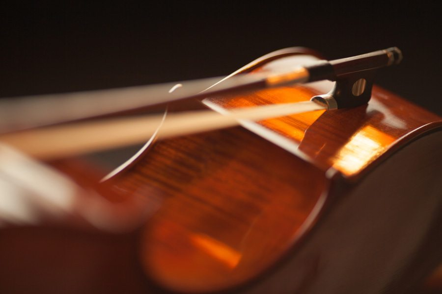 A Complete Guide To The Best Classical Music On The Market