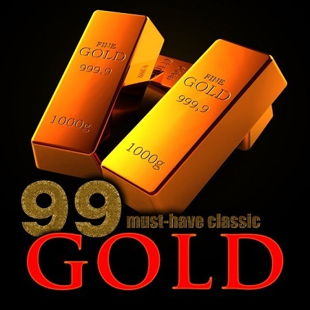 99 Must-Have Classic Gold