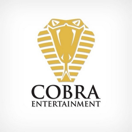 Cobra Entertainment