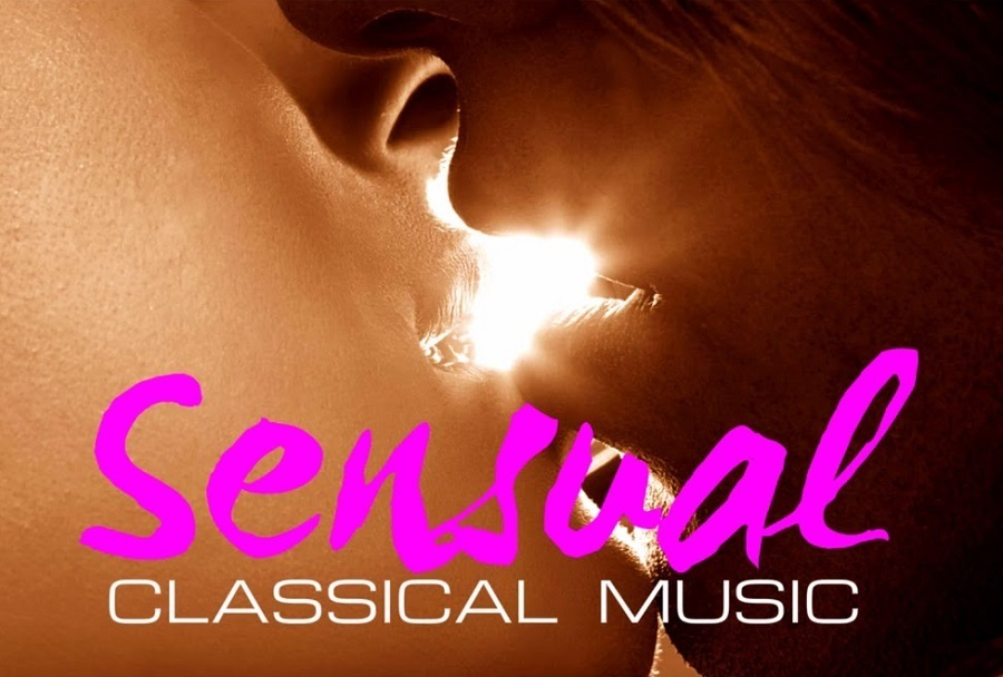 66 Must-Have Sensual Classics Review