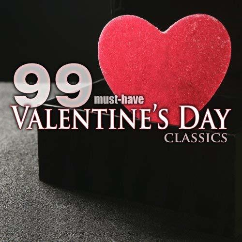 Have Valentines Day Classics