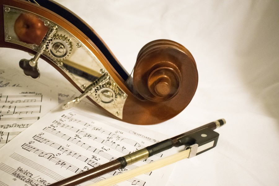 What Makes Music, Music: The Guide To Classical Music & Beyond