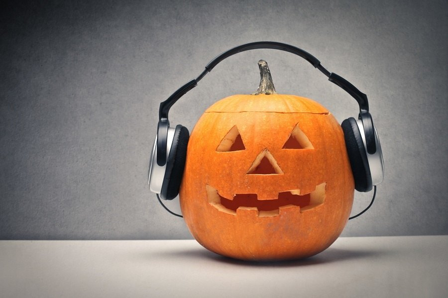 99 Must-Have Halloween Classics Review