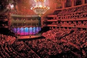 Beginners Guide To Opera