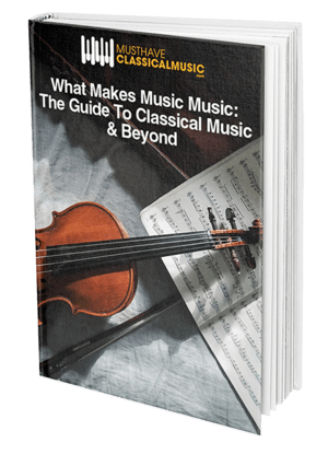 guide to classical music