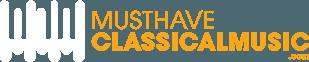 MustHaveClassicalMusic.com