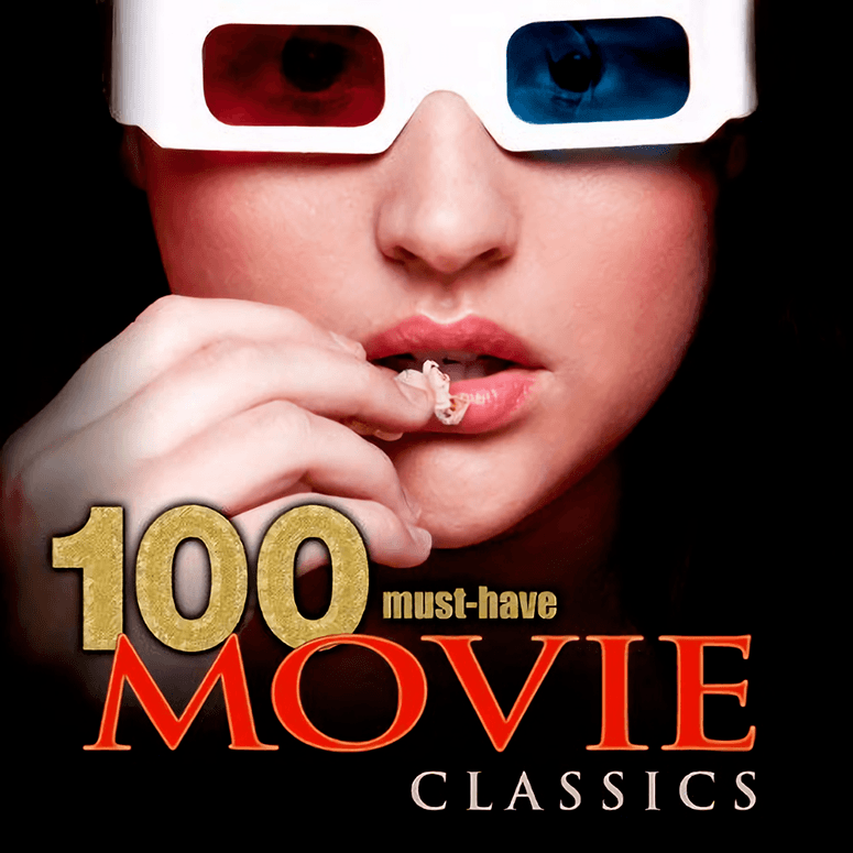 100 Must Have Movie Classics Review