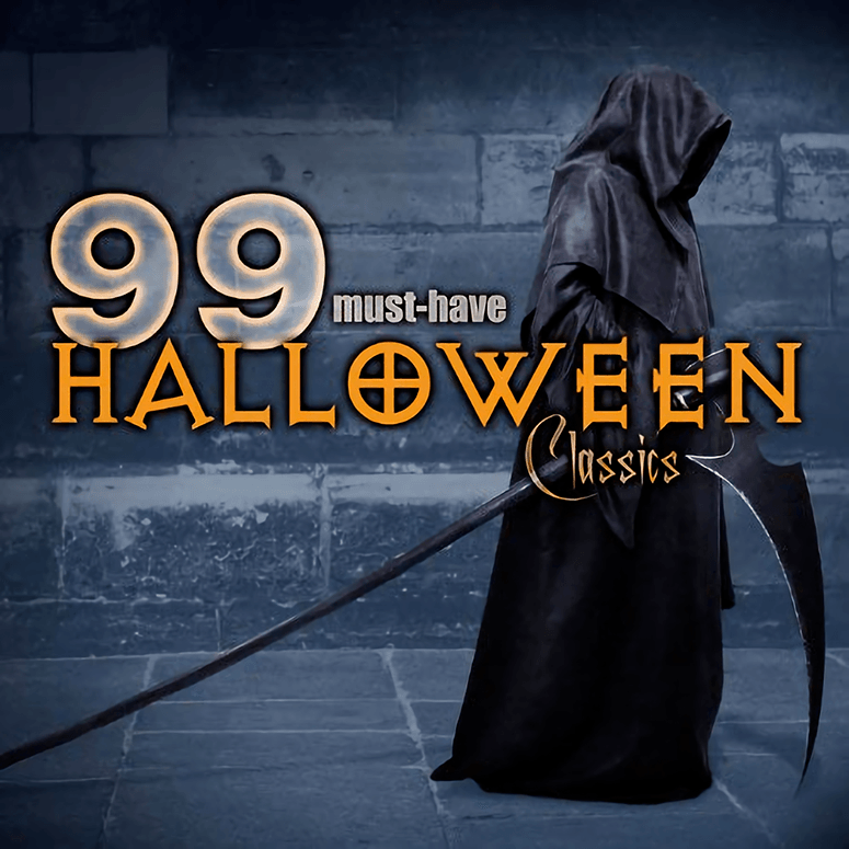 99 Must Have Halloween Classics Review