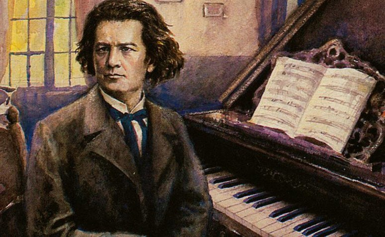 Beethoven Picture