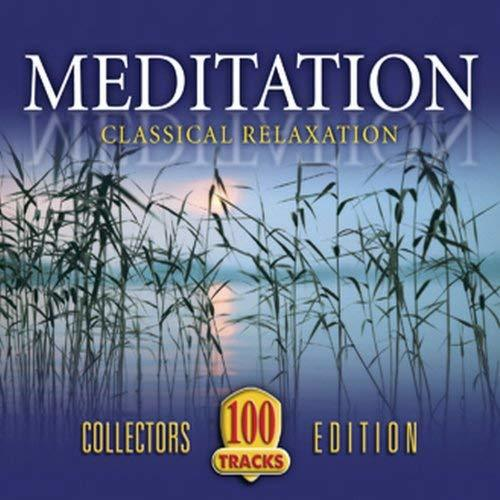 Meditation Classical Relaxation