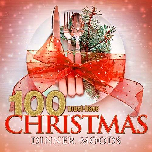 100 Must-Have Christmas Dinner Moods Review
