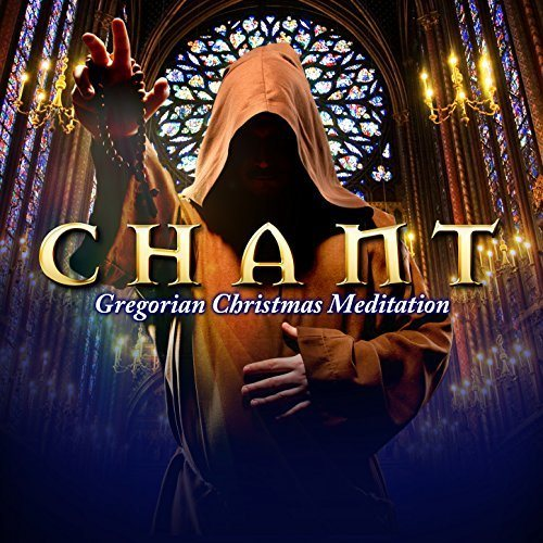 Gregorian Chants For Christmas Review