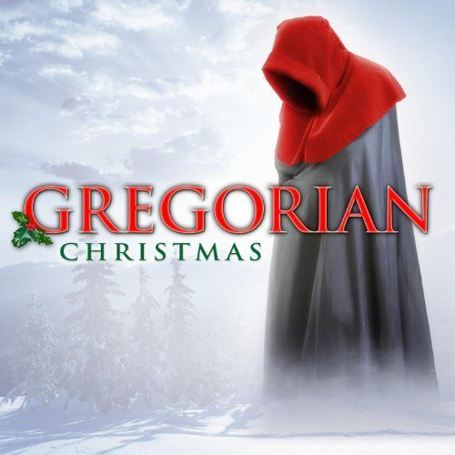 Gregorian Christmas Review