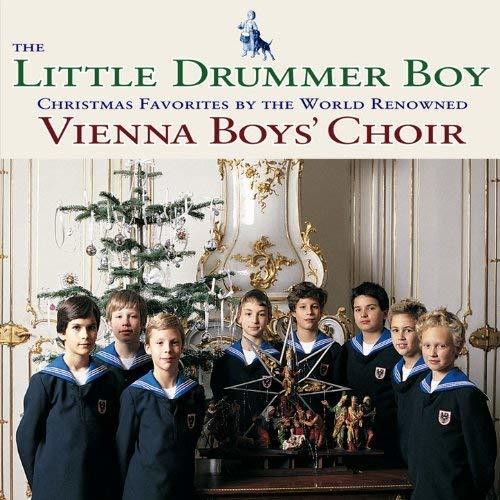 Little Drummer Boy Review