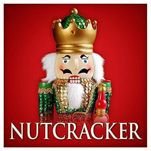 Tchaikovsky Nutcracker Complete