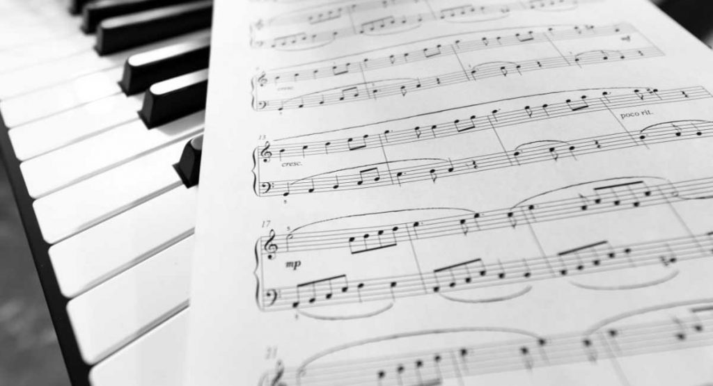 6 Most Famous Classical Composers of All Time