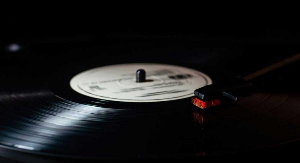 Chopin's Best Recordings on Amazon Music
