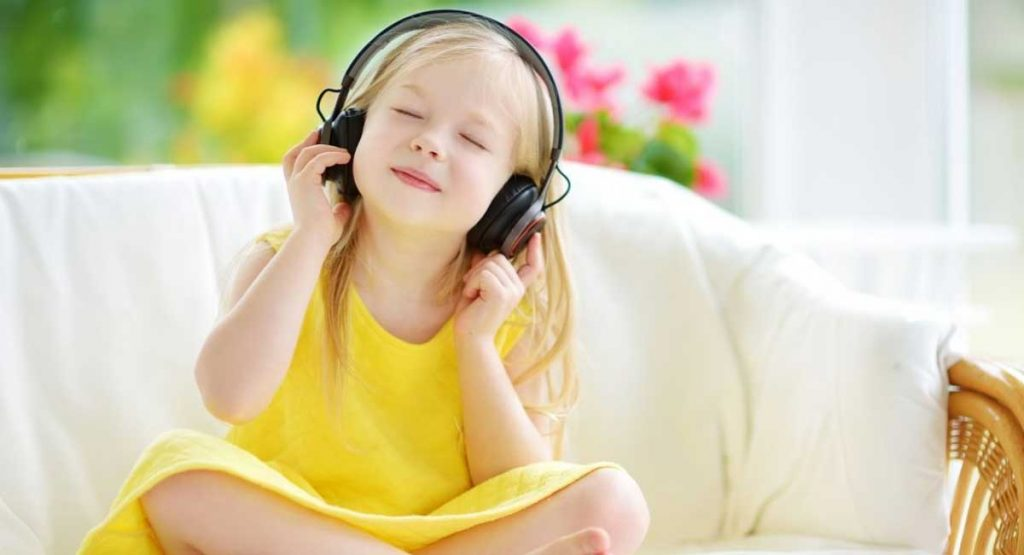 Best Classical Music for Kids