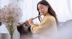 A Guide to Classic Funeral Songs: MustHaveClassicalMusic