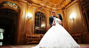 Best Classical Songs for Weddings in 2021: MustHaveClassicalMusic