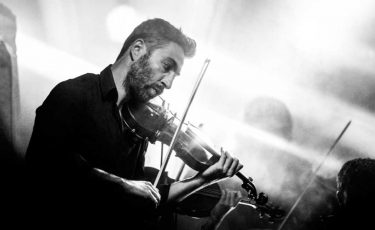10 Dark Classical Music Pieces You Should Listen To