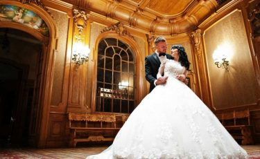 Best Classical Songs for Weddings in 2021