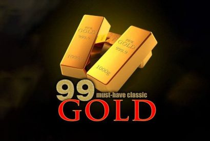 99 Must-Have Classic Gold Music Review